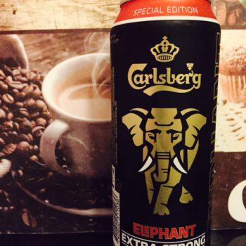 Carlsberg-Elephant-Extra-Strong