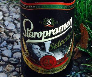 Staropromen - Selection