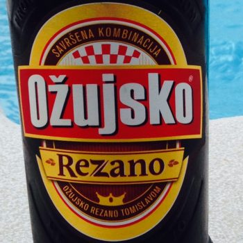 Ozujsko Rezano