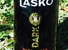 Lasko - Tamno Pivo
