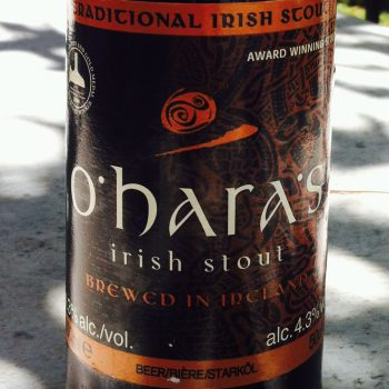O'haras - Irish Stout