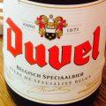 Duvel – Belgisch Speciaalbier