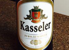 Kasseler - Jubiläumspils
