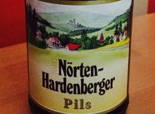 Nörten-Hardenberger - Pils