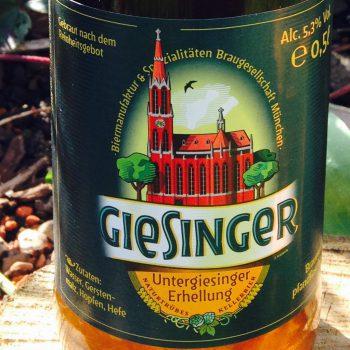 Giesinger-Helles