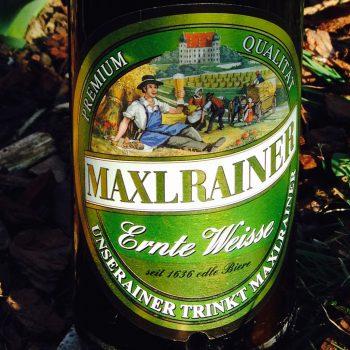 Maxlrainer - Ernte Weiße