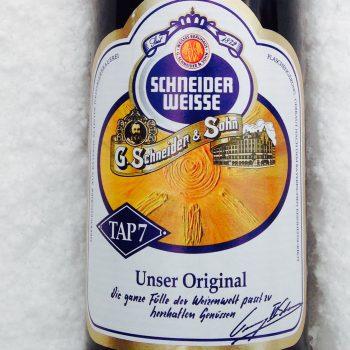 Schneider - TAP7