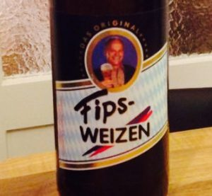 Fips - Weizen