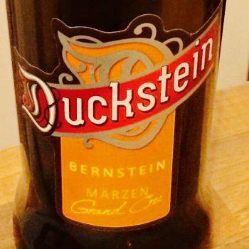 Duckstein - Bernstein Märzen
