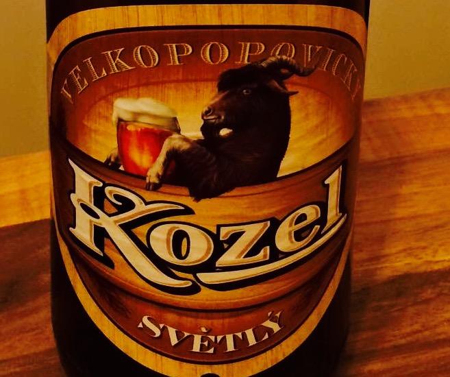 Kozel-Svetly