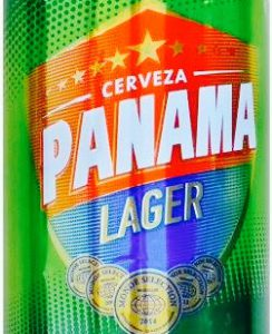 Panama - Lager