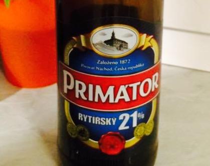 Primator 21