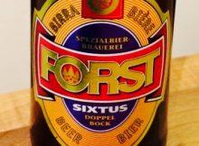 Forst Sixtus