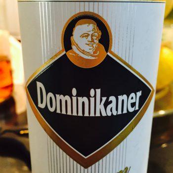 Dominikaner - Pilsner