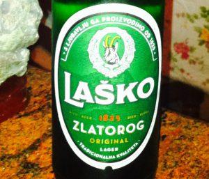 Lasko - Lager