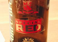 Corfu Beer