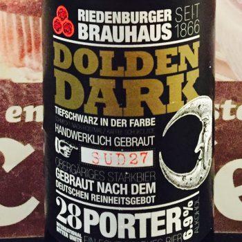 riedenburger-dolden-dark