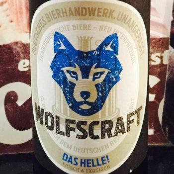 wolfscraft_das-helle