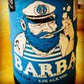 Barba – Pale Ale