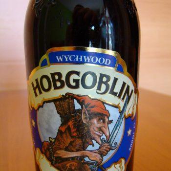 Wychwood - Hobgoblin