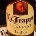 La Trappe – Trappist Isid'or
