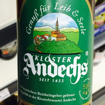 Beer, Tasting, Rating, Bier, Verkostung, Bewertung, Alle Biere der Welt, hier bei BeerToGo