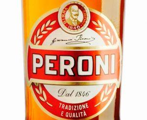Peroni - Birra