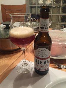 HBH - Pale Ale