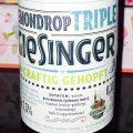 Giesinger – Lemondrop Triple