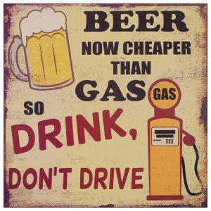 Beer-Humor
