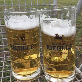 Riegele - Radler
