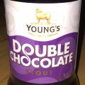 Young's – Double Chocolate Stout