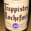 Trappistes – Rochefort 10