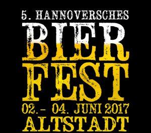 5. Hannoversches Bier Fest