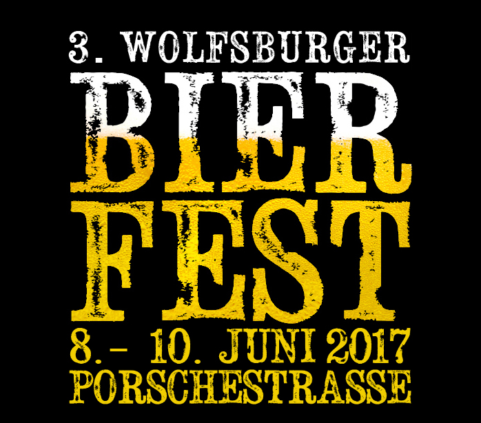 3. Wolfsburgers Bier Fest
