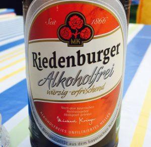 Riedenburger - Alkoholfrei