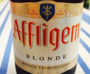 Affligem - Blonde