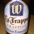 La Trappe – Witte Trappist