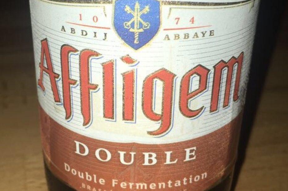 Affligem – Double