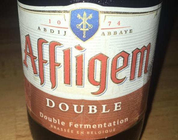 Affligem - Double