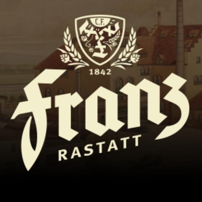 Franz Rastatt