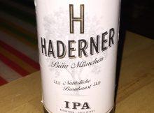 Hadernder - IPA