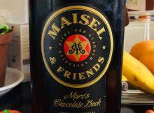 Maisel & Friends - Marc's Chocolate Bock