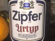 Zipfer -Urtyp