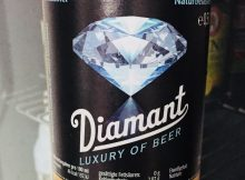 Diamant Weissbier
